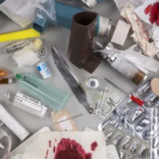 The 4 Major Types Of Medical Waste And How To Handle Them