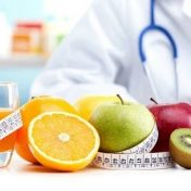 Tips for Becoming a Recognized Nutritionist