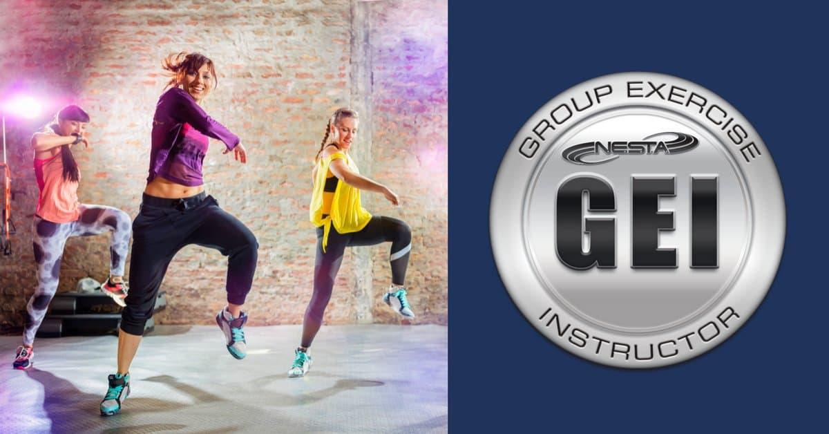 group-fitness-trainer-course