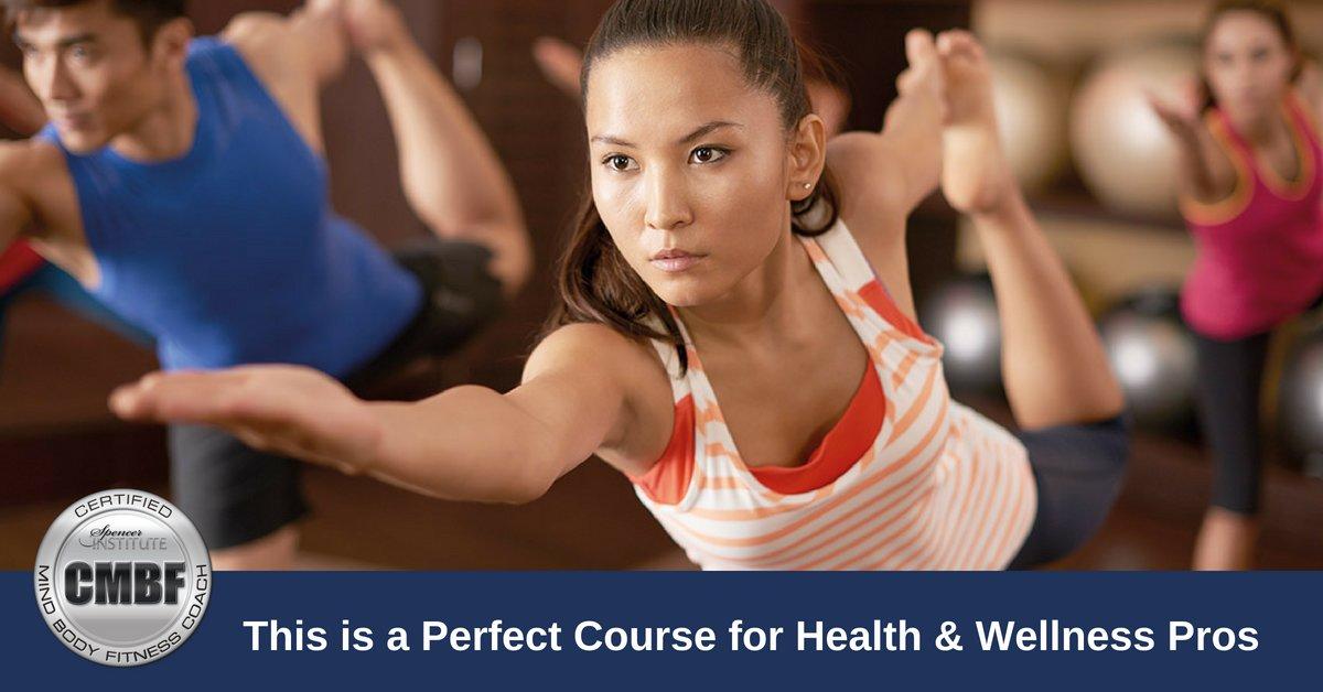 mind-body-health-fitness