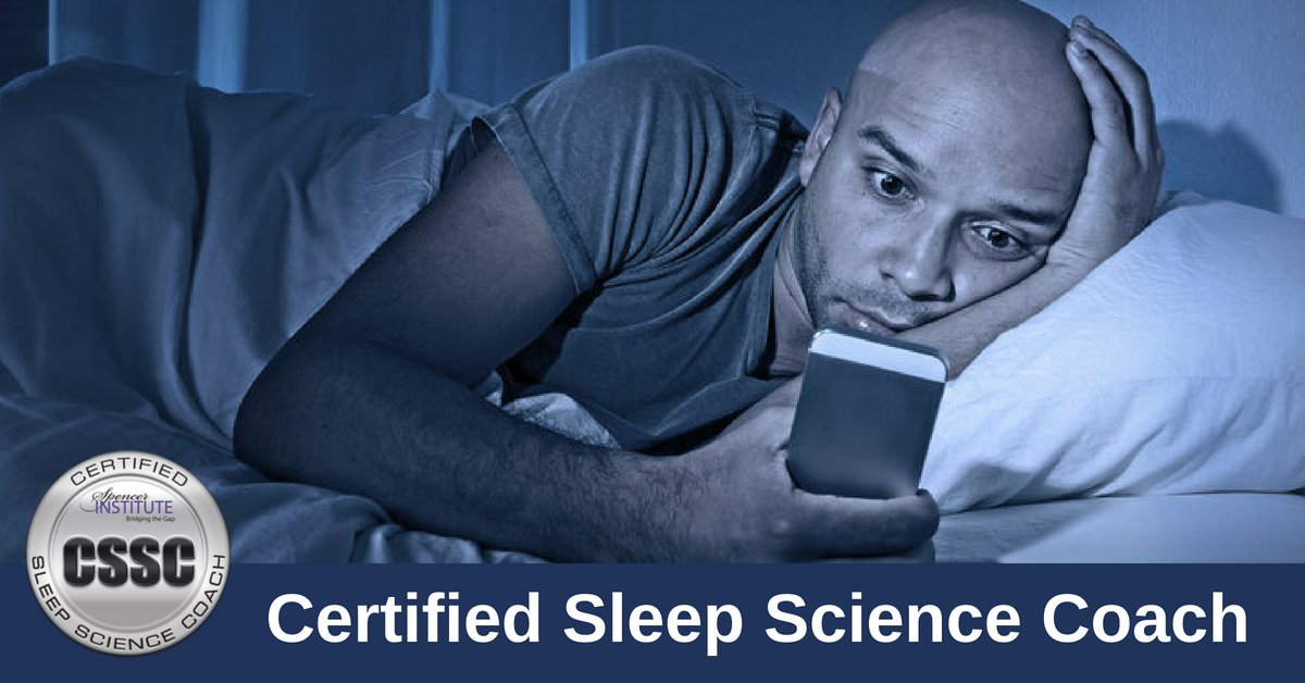 sleep-science-coach-course