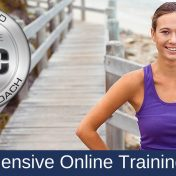 wellness-coaching-courses