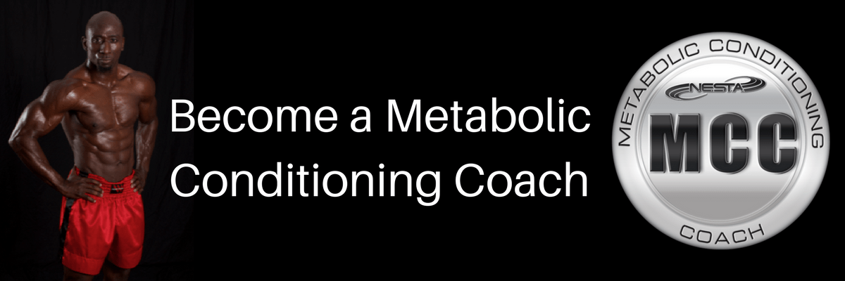 Become-a-Metabolic-Conditioning-Coach