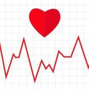 Heart-Reate-Specialist-1024x536