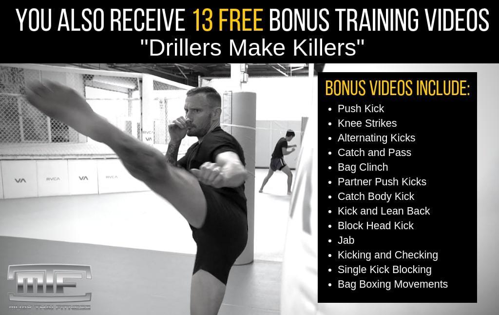 Muay-Thai-Fitness-Coach-Certification-Free-Video-Bonus-Training