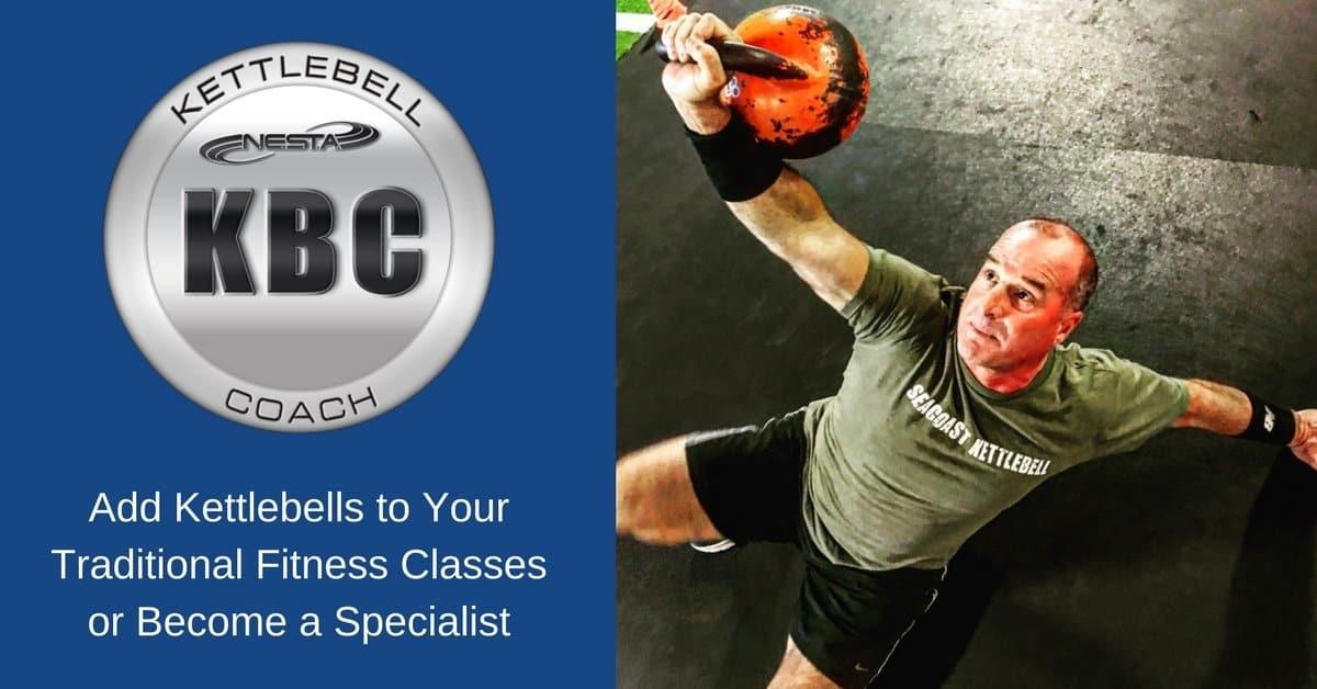 certified-kettlebell-instructor