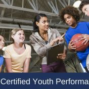 certified_youth_performance_coaching