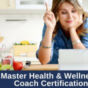 health and wellness certification