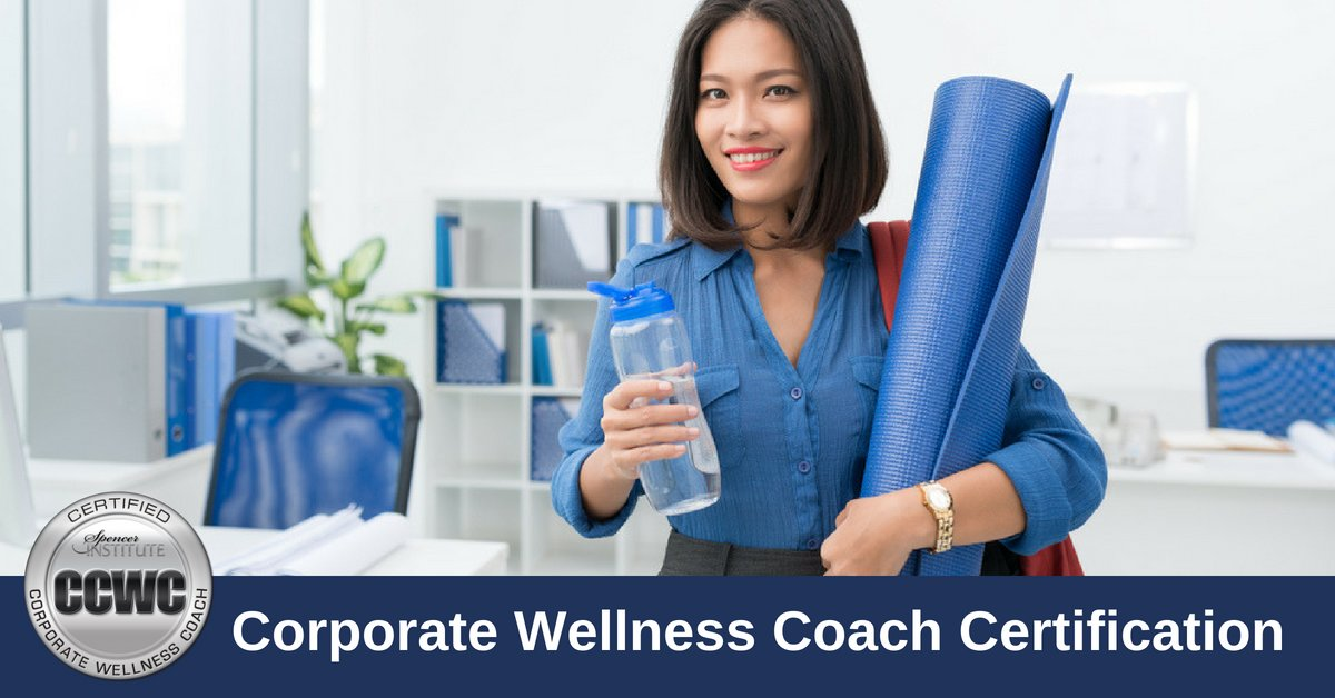 jobs-for-corporate-wellness-coaches