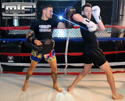 muay-thai-fitness-elbow (1)