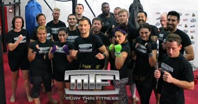 muay-thai-fitness-training-class