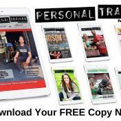 personal-trainer-magazine