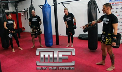 small-group-muay-thai-fitness