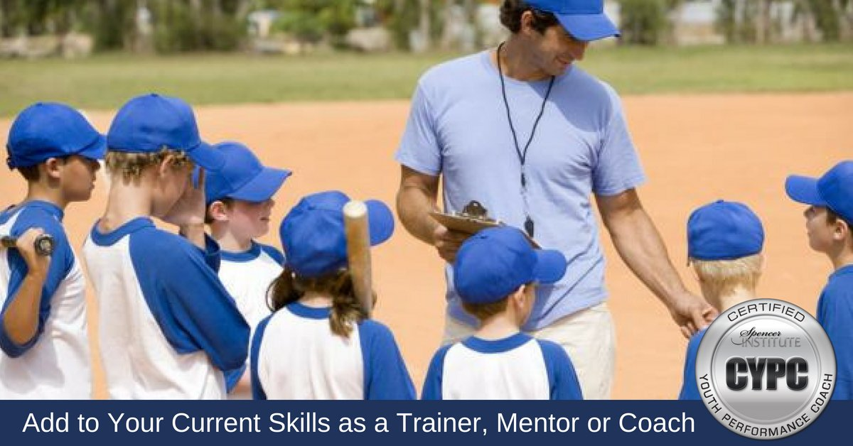 youth-mentor-training