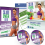 Slim Over 55 Weight Loss Program – Is it Worth a Shot?