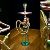 MyHookah.ca Offers a Wide Range of Hookah Models at Affordable Rates