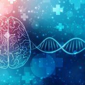 What Is Bipolar Disorder? Is Bipolar Genetic?