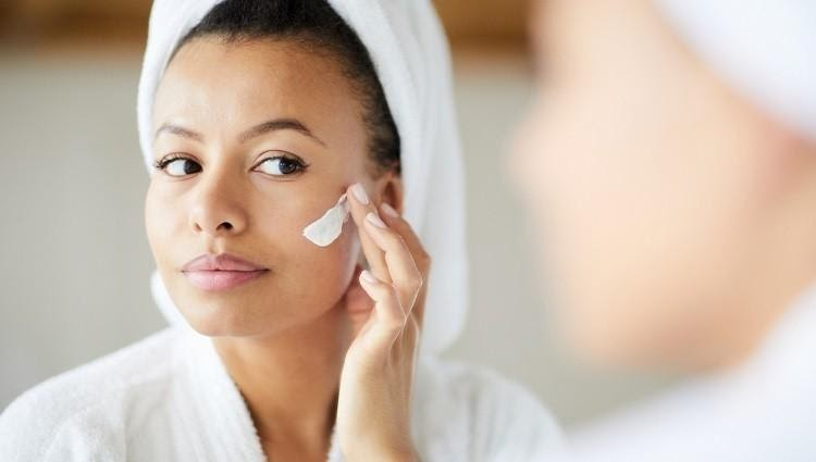 5 Pointers for Shopping for Skin Care Products for Anti-Aging and General Treatments