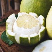 4 Benefits Of Pomelo That You Didn't Know About