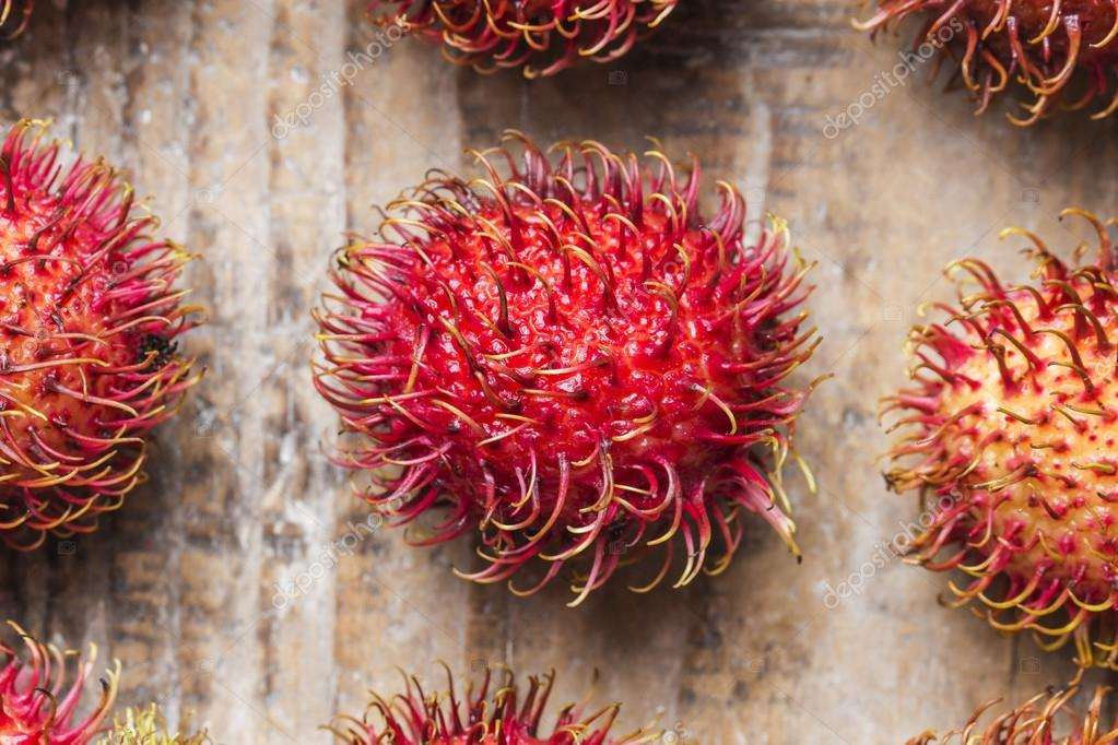 Exotic Fruits And Plants That You Must Try