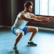 How to Get Fit Faster by Changing Your Cardio to Conditioning