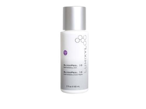 All You Need To Know About Glycopeel 10 Brightening Exfoliator